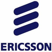 Ericsson_logo_200_200